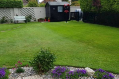 greenhand-lawn-treatment-Small-town-centre-lawn-002