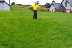 greenhand-lawn-treatment-The-result-004
